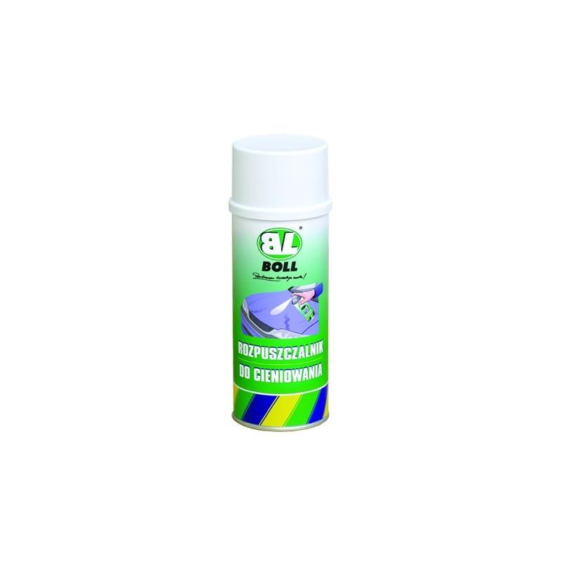 BOLL rozpuszczalnik do cieniowania spray 400 ml