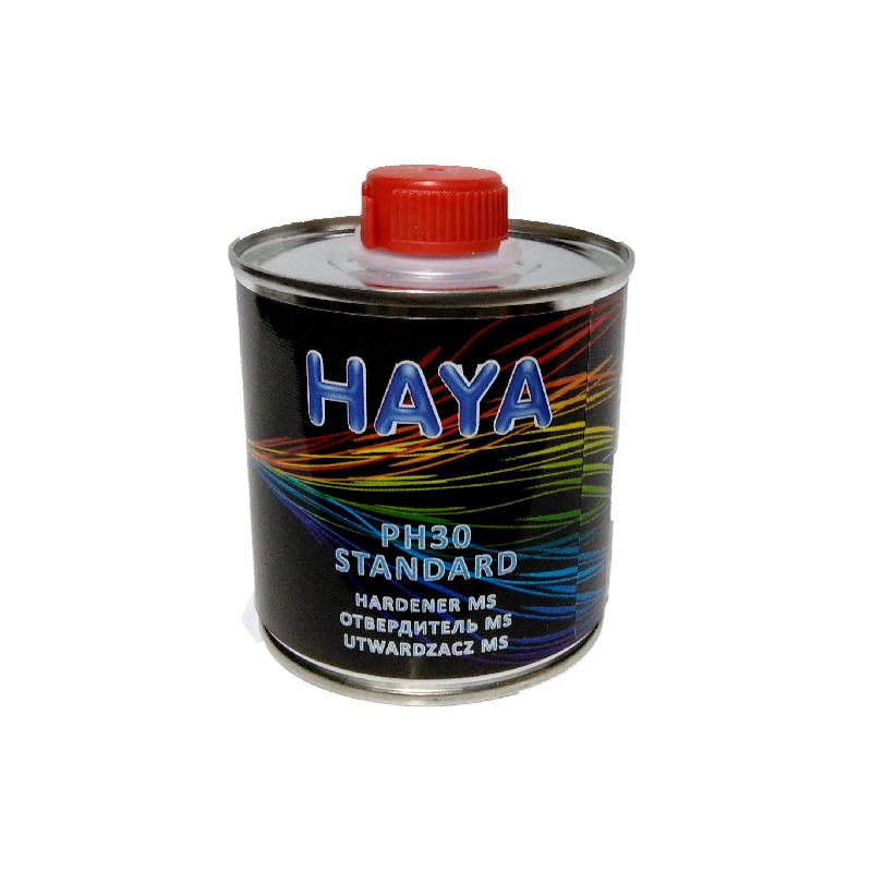 HAYA UTWARDZACZ MS 0,25L
