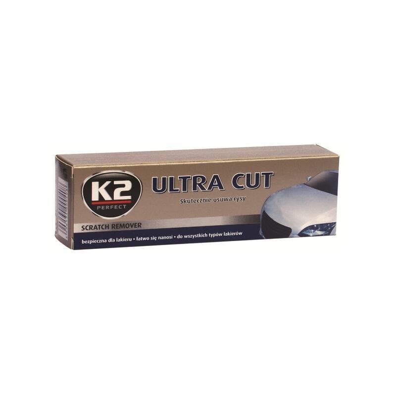 K2 ULTRA CUT