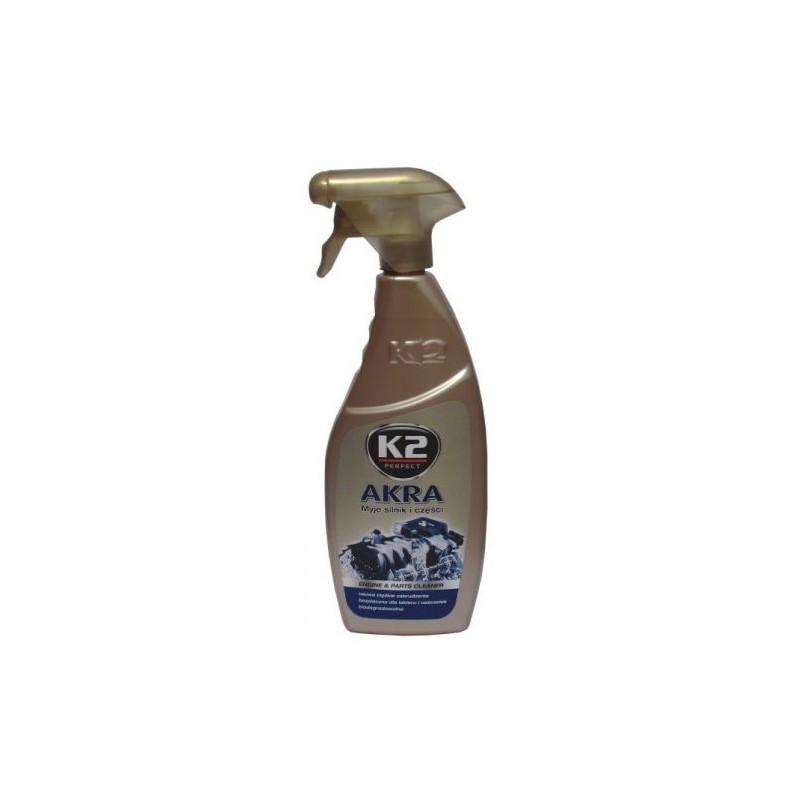 K2 AKRA 730 g