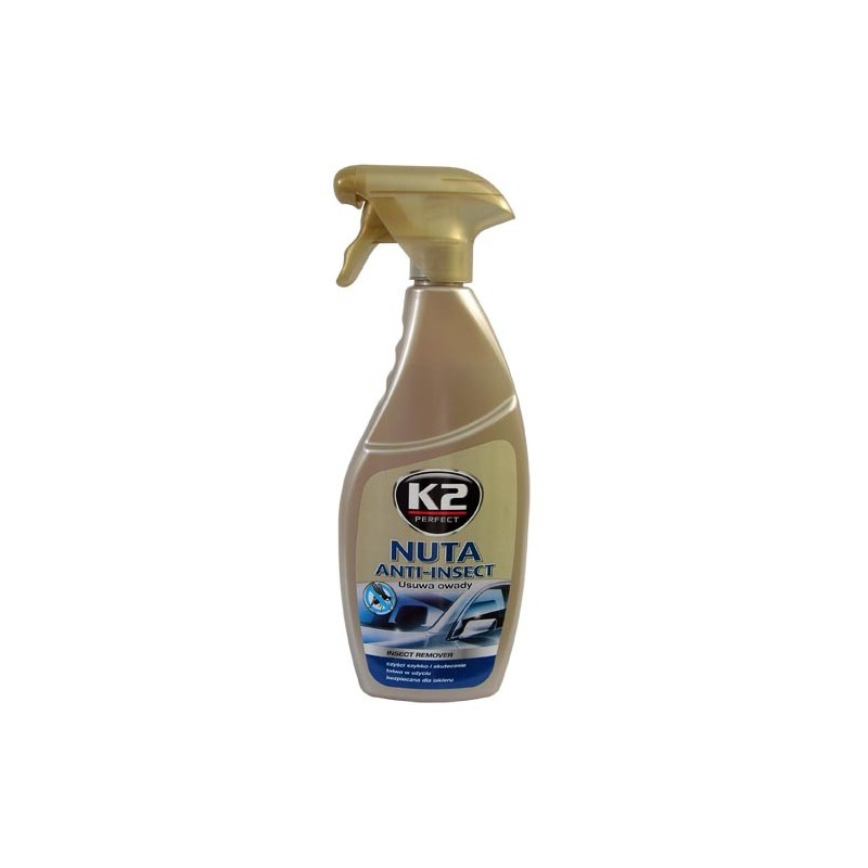 K2 NUTA ANTI-INSECT 700 ml