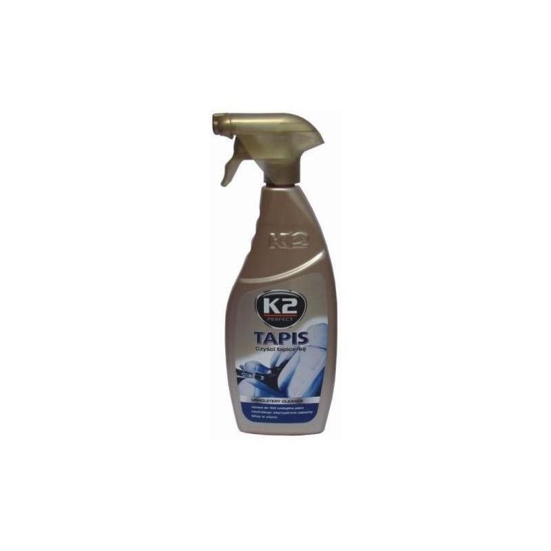 K2 TAPIS atomizer 700 g