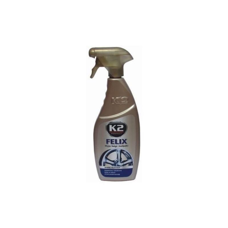 K2 FELIX 700 g