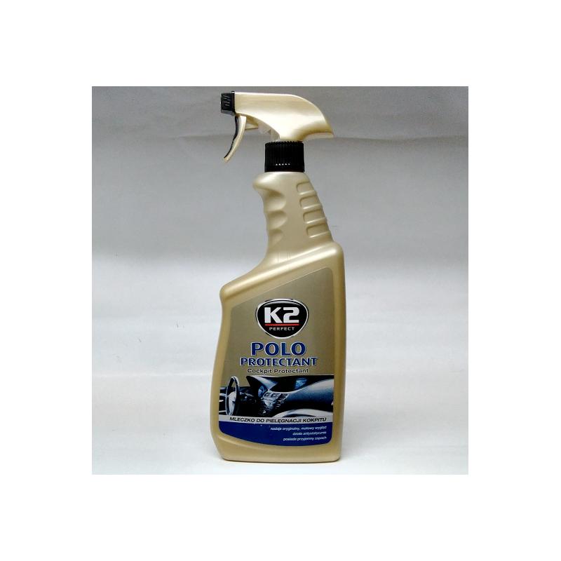 K2 POLO PROTECTANT 700 ml