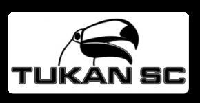 Tukan – sklep z farbami
